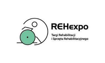 Wyrnienie---REXexpo-2019---dla-Omega-3-Czstochowa
